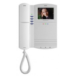 Monitor compact digital...