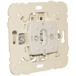 Interruptor mecanismo -...