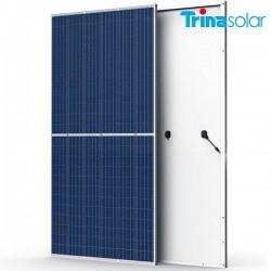 Panel solar Trinasolar...