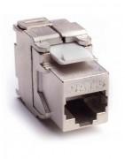 CONECTORES RJ45 FTP
