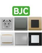 Mecanismos BJC: Serie Iris, Viva, Coral, Rehabitat y Mega