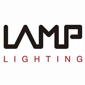LAMP -DI LAMP, S.L.-