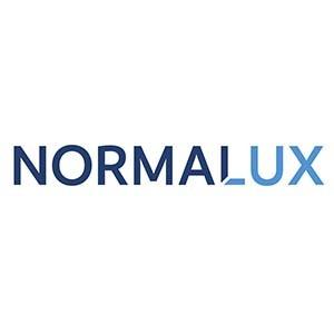 NORMALUX EMERGENCIAS