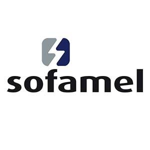 SOFAMEL